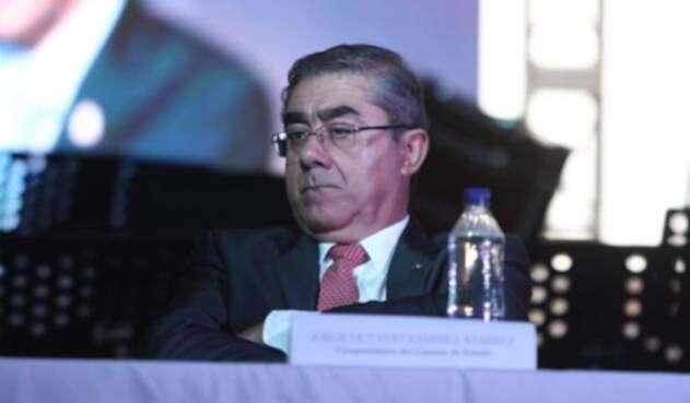 Jorge-Ramírez-LA-FM-Colprensa.jpg