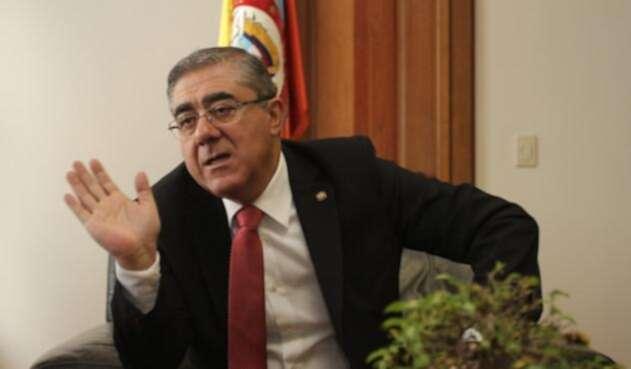 Jorge-Ramírez-Ramírez.jpeg
