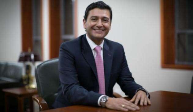 JorgeCastañoSuperFinancieroCOLPRENSA.jpg