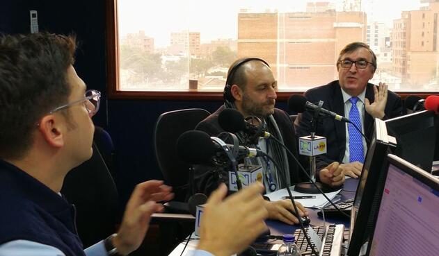 JorgeGomezLAFM3.jpg