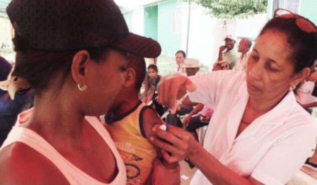 Jornada-de-vacunación-en-el-Atlántico-2.jpg