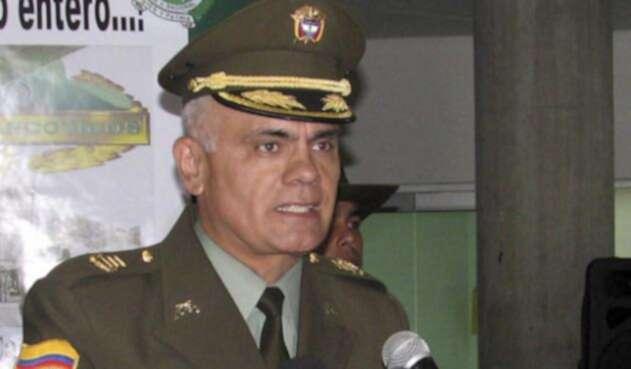 José-Ángel-Mendoza-director-de-la-Policía-Antinarcóticos-colprensa.jpg