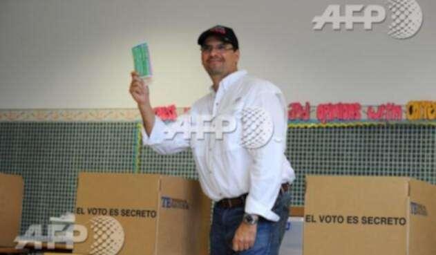José-Domingo-Arias-excandidato-Panamá-LA-FM-AFP.jpg