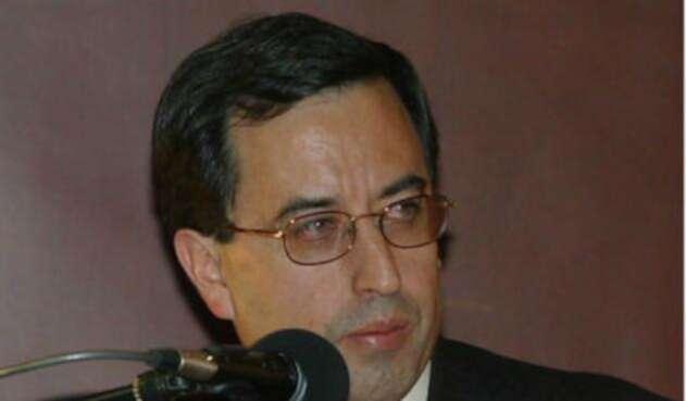José-Elías-Melo-Colprensa.jpg