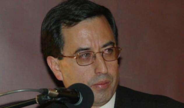 José-Elías-Melo-expresidente-de-Corficolombiana-Colprensa.jpg