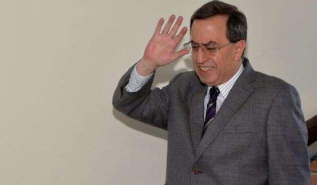 José-Elías-Melo-por-el-caso-Odebrecht.Colprensa-Alvaro-Tavera.jpg
