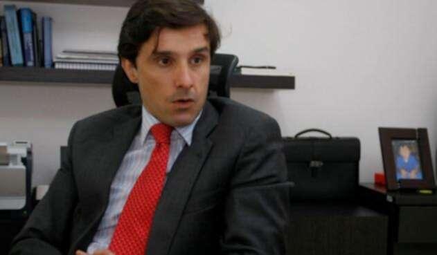 José-Miguel-de-la-Calle-LA-F.m.-Foto-de-Colprensa.jpg