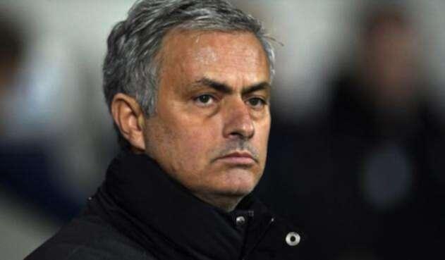 José-Mourinho.jpg