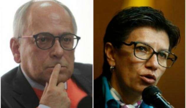 José-Obdulio-Claudia-López-Colprensa.jpg