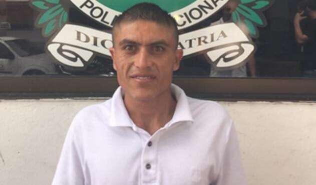 José-Rodolfo-Torres-LAFm-Colprensa.jpg