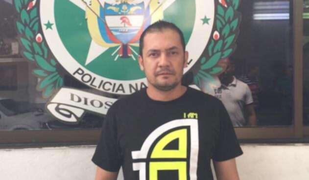 José-Rodolfo-Torres-ataque-con-ácido-jenny-pardo-Colprensa-1.jpg