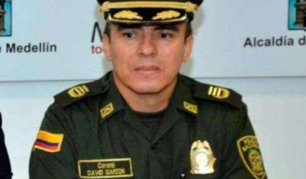 JoseDavidGarzon.jpg