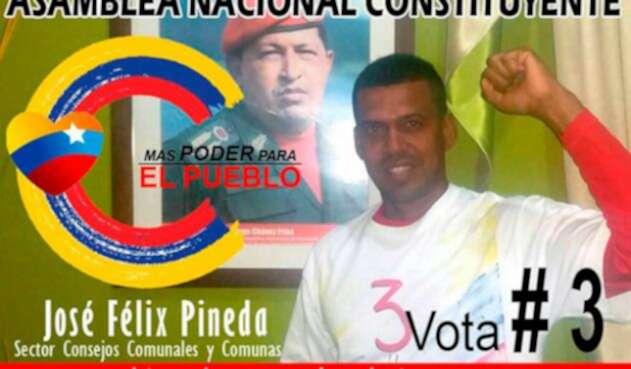 JoseFelixPineda.jpg