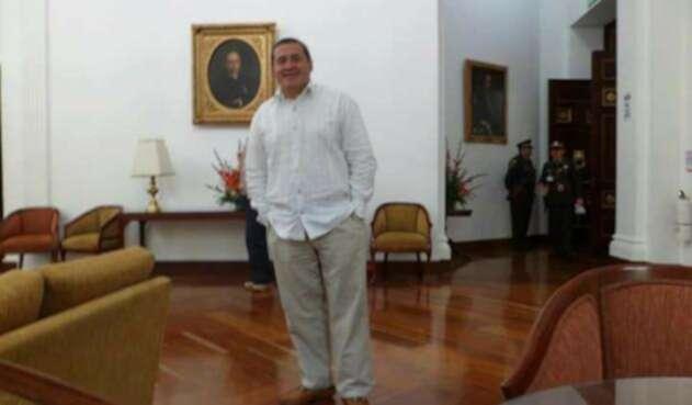 JosePolaniaPenagos.jpg