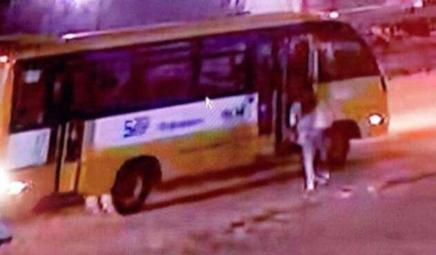Joven-víctima-de-abuso-en-bus-SITP.jpg