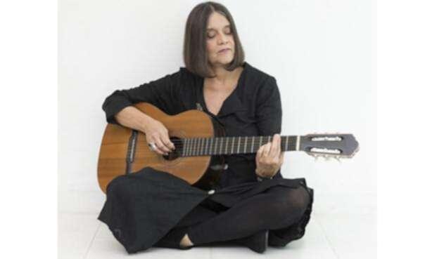 Joyce-Moreno-LA-FM-Suministrada.jpg