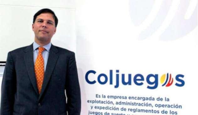 Juan-B.-Pérez-Hidalgo.jpg