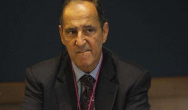 Juan-Camilo-Restrepo-LA-FM-Colprensa-1.jpg