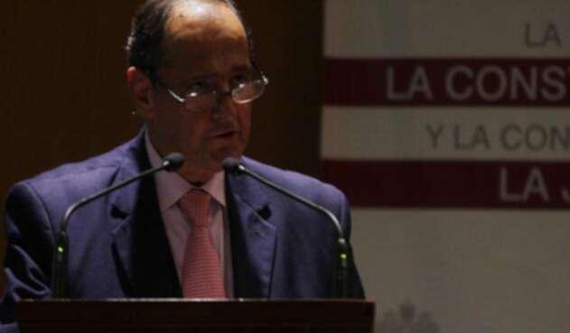 Juan-Camilo-Restrepo-LA-FM-Colprensa.jpg