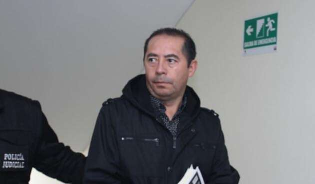 Juan-Carlos-Bastidas-Alemán-fundador-y-directivo-de-Estraval-Colprensa-Sofía-Toscano.jpg