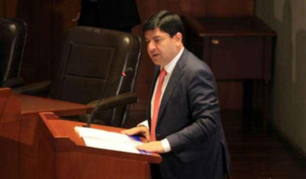 Juan-Carlos-Cortés-González.jpg