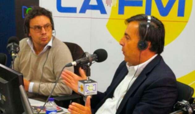 Juan-Carlos-Galindo-LA-FM.jpg