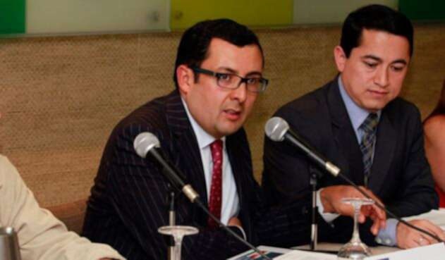 Juan-Carlos-Granados-Colprensa.jpg