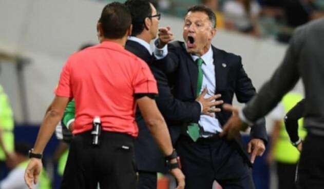 Juan-Carlos-Osorio-AFP-2-1.jpg