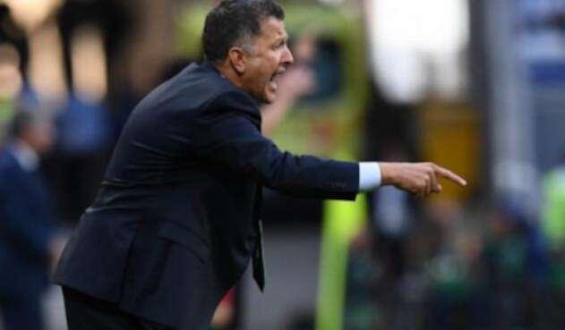 Juan-Carlos-Osorio-AFP.jpg