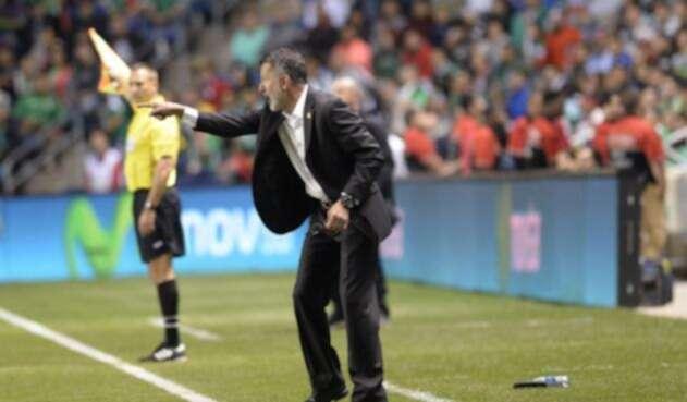 Juan-Carlos-Osorio-LAFm-AFP.jpg
