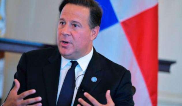 Juan-Carlos-Varela.jpg