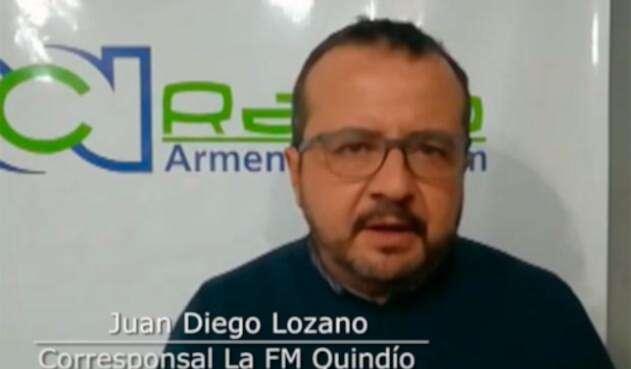 Juan-Diego-Lozano-LA-FM.jpg