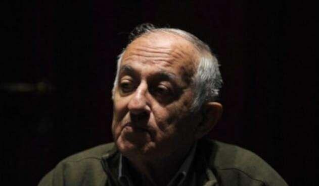 Juan-Goytisolo-AFP.jpg