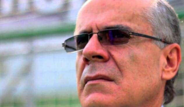 Juan-José-Peláez-LA-FM-Video.jpg