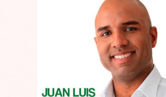 Juan-Luis-Castro-Cordoba.jpg
