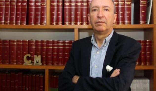 Juan-Manuel-Charry-LAFm-Colprensa.jpg