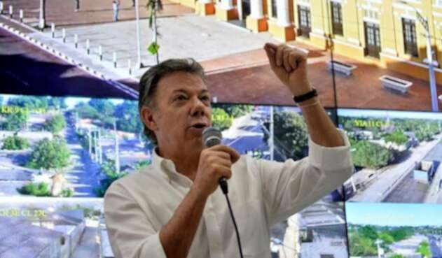 Juan-Manuel-Santos-Colprensa1.jpg