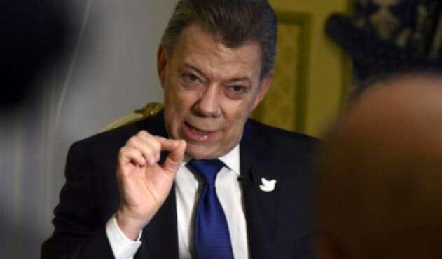 Juan-Manuel-Santos-LAFm-AFP.jpg