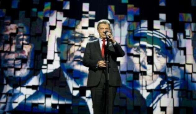 Juan-Manuel-Santos-LAFm-AFP1.jpg