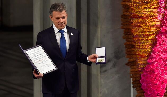 Juan-Manuel-Santos-LAFm-presidencia1.jpg