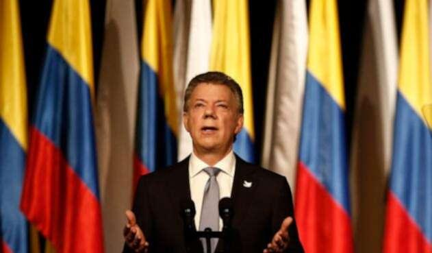 Juan-Manuel-Santos-Presidente-de-la-República.-Colprensa-Juan-Páez.jpg