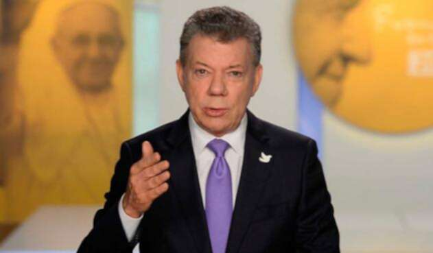 Juan-Manuel-Santos-presidencia.jpg