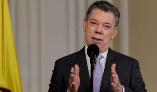 Juan-Manuel-Santos-presidente-de-Colombia.-Colprensa-Diego-Pineda.jpg