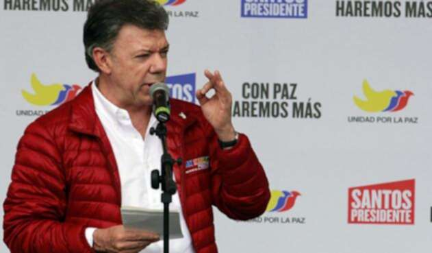Juan-Manuel-Santos2.jpg