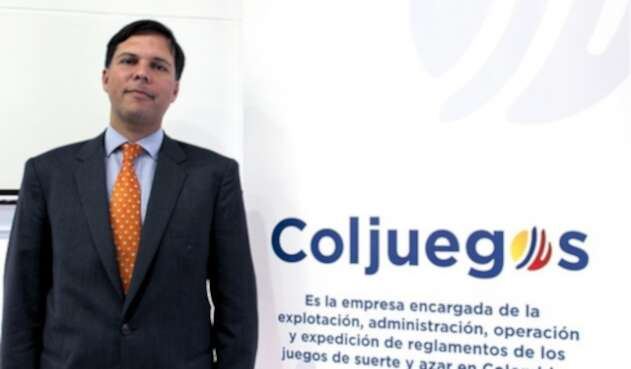 Juan-Pérez-Hidalgo-LA-FM-Colprensa.jpg