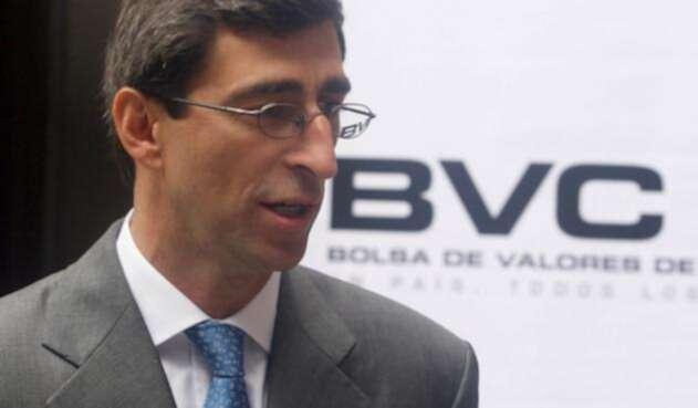 Juan-Pablo-Córdoba-Colprensa.jpg