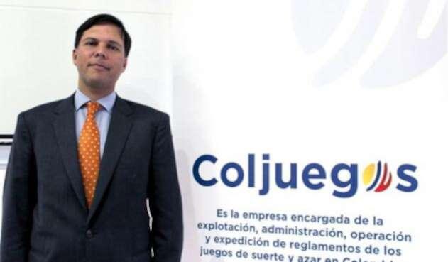 Juan-Perez-coljuegos-Colprensa-Cortesía.jpg