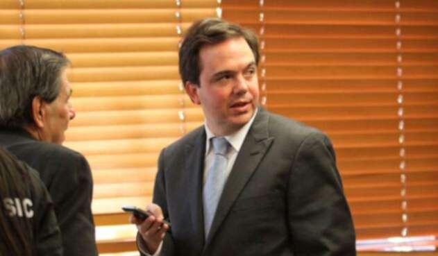 Juan-Sebastián-Correa-exsecretario-de-la-ANI-Colprensa.jpg