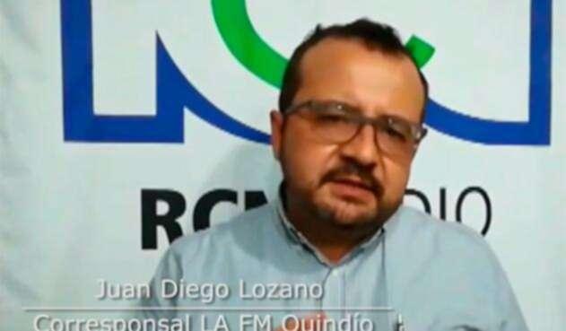 Juan-diego-Lozano..jpg