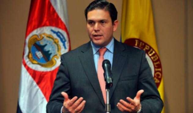 JuanCarlosPinzonAFP.jpg